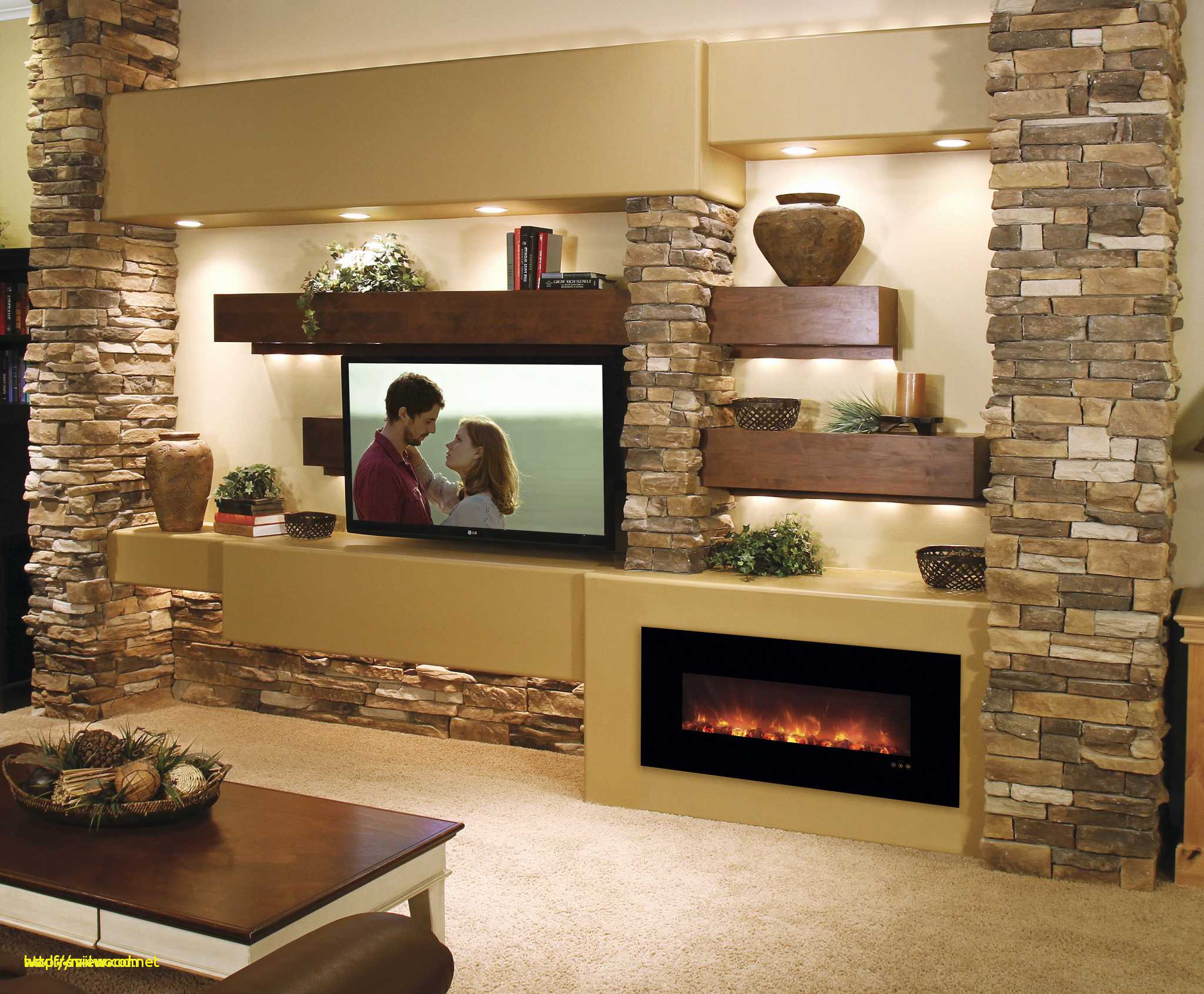 neutral living room fresh best fireplace color ideas of neutral living room