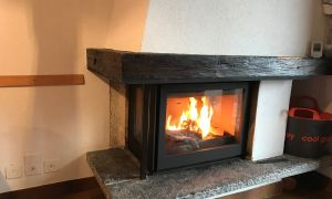 24 Best Of Local Fireplace Stores