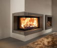 Log Burner Fireplace Awesome Pin by Robert Wartenfeld On Dream House