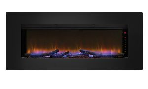 20 New Lowes Electric Fireplace Heaters