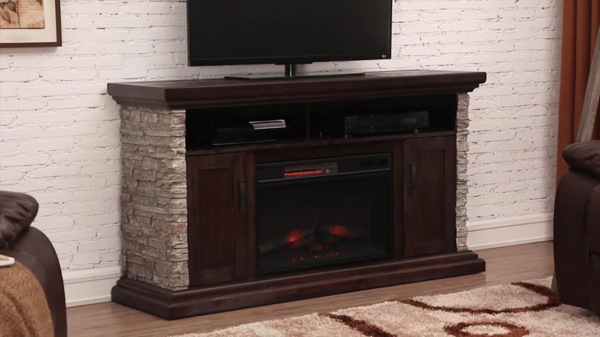 menards electric fireplace tv stand menards electric fireplace tv stand unique fireplace lowes corner fireplace