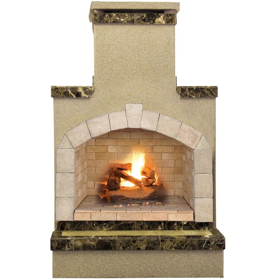 Lowes Propane Fireplace Elegant Propane Fireplace Lowes Outdoor Propane Fireplace