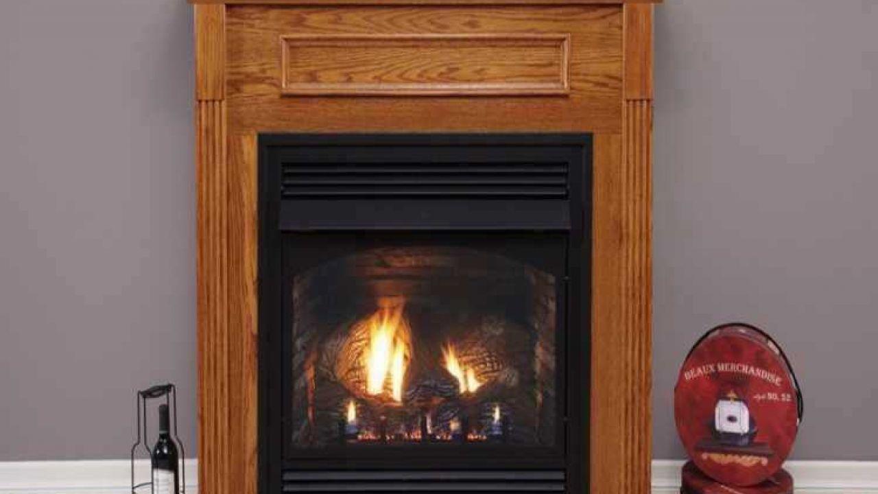 lowes fireplace surround elegant beautiful lowes fireplace mantel urbanconceptslondon mantle for of lowes fireplace surround