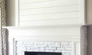 30 Best Of Lowes White Fireplace