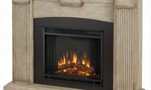 30 Inspirational Luxury Electric Fireplace