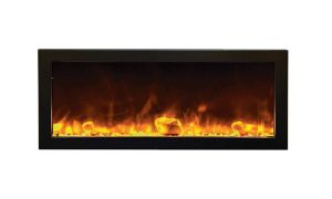 27 New Magikflame Electric Fireplace