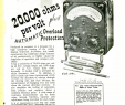 Majestic Fireplace Manual Awesome as Protection American Radio History