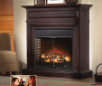 Majestic Fireplace Manual Lovely Majestic Indoor Fireplace Classic Series User Guide