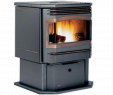 Majestic Gas Fireplace Parts Beautiful Enviro Meridian Pellet Stove Parts Free Shipping On orders