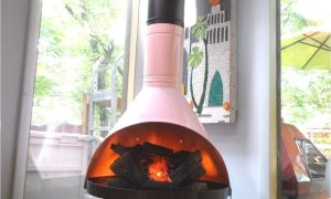 13 Luxury Malm Electric Fireplace