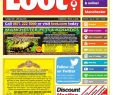 Malm Electric Fireplace Fresh Loot Manchester May 10th 2015 by Loot issuu