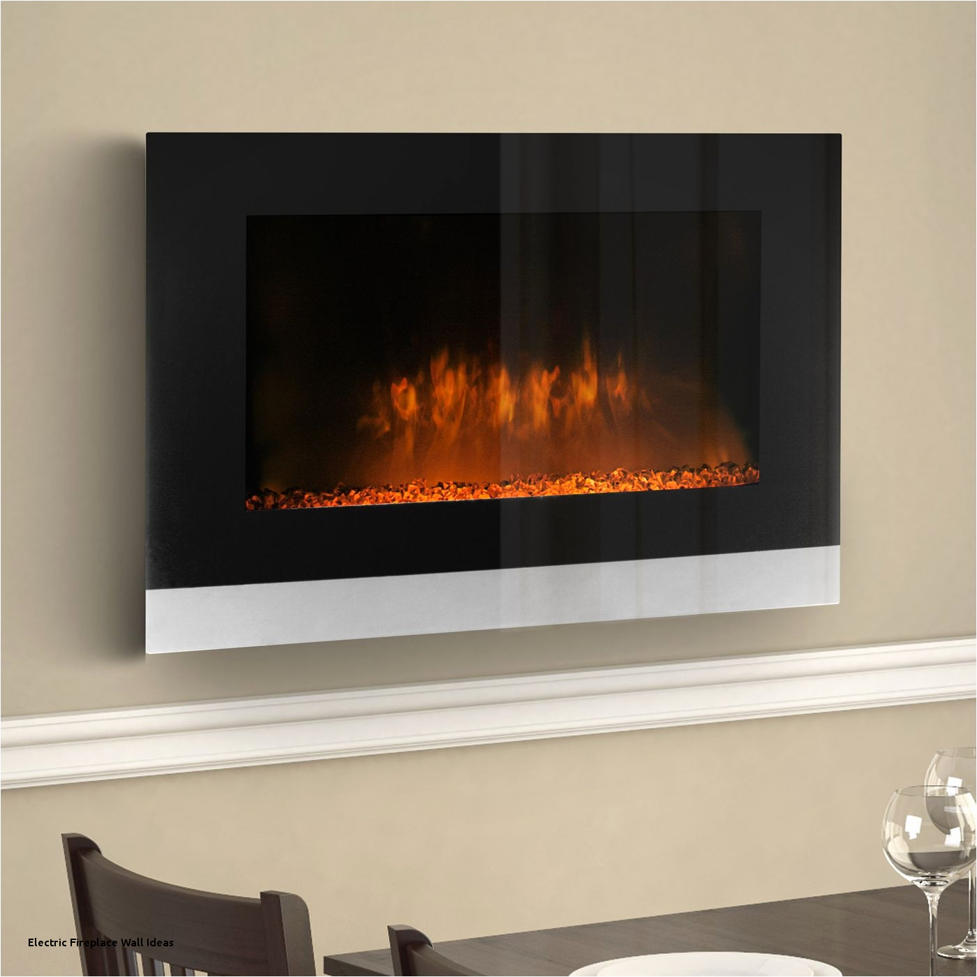 menards electric fireplaces sale wall mount electric fireplace inspirational electric fireplace wall ideas of electric fireplace wall ideas