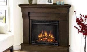 11 Luxury Menards Fireplace Heater