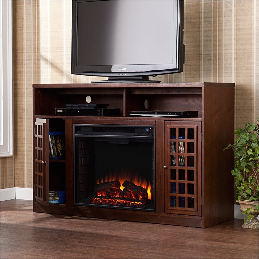 menards electric fireplaces sale wall mount electric fireplace menards lovely menards electric of menards electric fireplaces sale