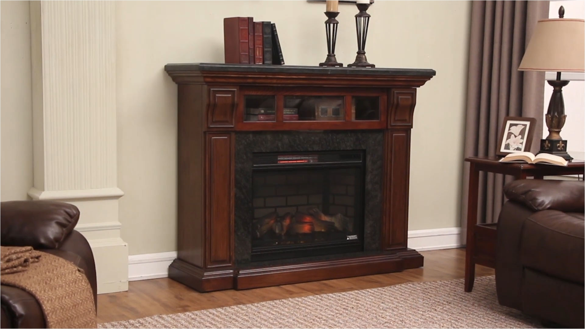 menards electric fireplaces sale bedroom queen sleigh bed for elegant tufted bed design ideas of menards electric fireplaces sale
