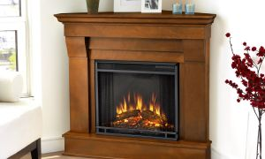 26 Awesome Menards Fireplace Mantel