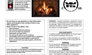 21 Best Of Mendota Fireplace Parts