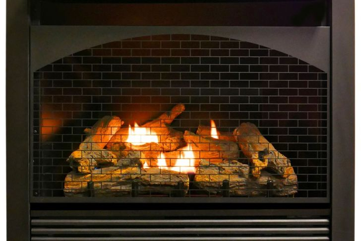 Mendota Fireplace Price List Elegant Gas Fireplace Insert Dual Fuel Technology with Remote Control 32 000 Btu Fbnsd32rt Pro Heating