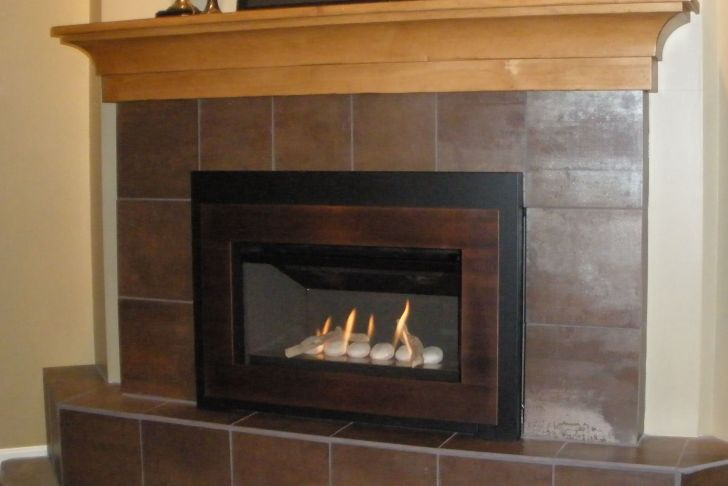 Mendota Fireplace Reviews Elegant Pin On Valor Radiant Gas Fireplaces Midwest Dealer