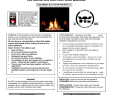 Mendota Gas Fireplace Troubleshooting Elegant Mendota Gas Fireplace Fullview Modern Model Fv41 Mod Pf2