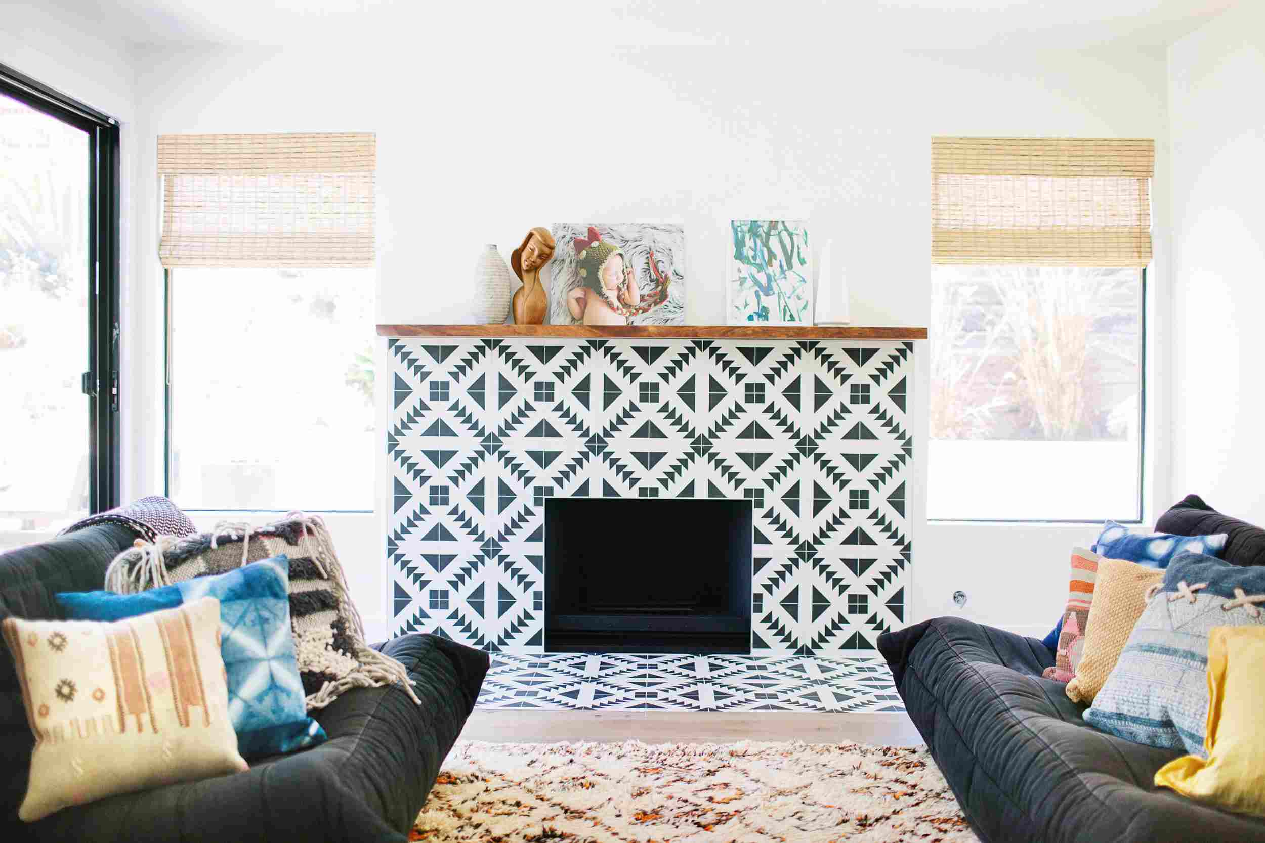 1 fin New Hero Cement Tile Fireplace 59f21f60d088c