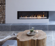 Modern Hanging Fireplace Lovely Pin by Sally On Furniture Ideas In 2019
