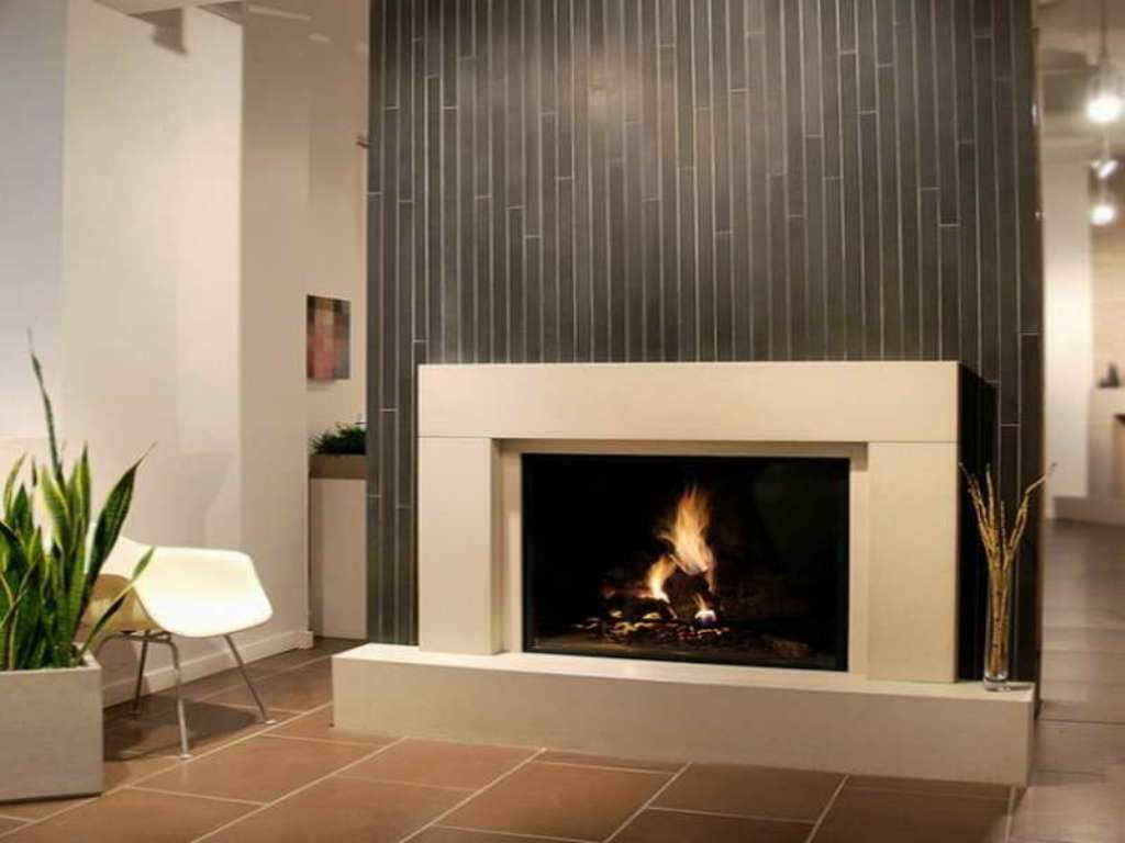 Modern Wall Fireplace Awesome Decorations Stunning Modern Electric Fireplace Around White