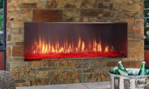17 Unique Monessen Fireplace Dealers Near Me