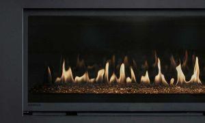 30 Luxury Montigo Fireplace Parts