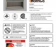 Montigo Fireplace Parts Inspirational Installation &amp