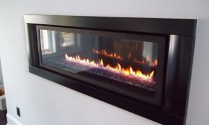 30 New Napoleon Direct Vent Gas Fireplace