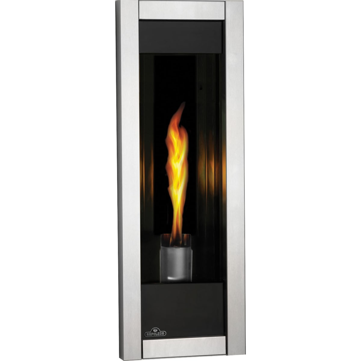 napoleon fireplaces gas gsst8 torch