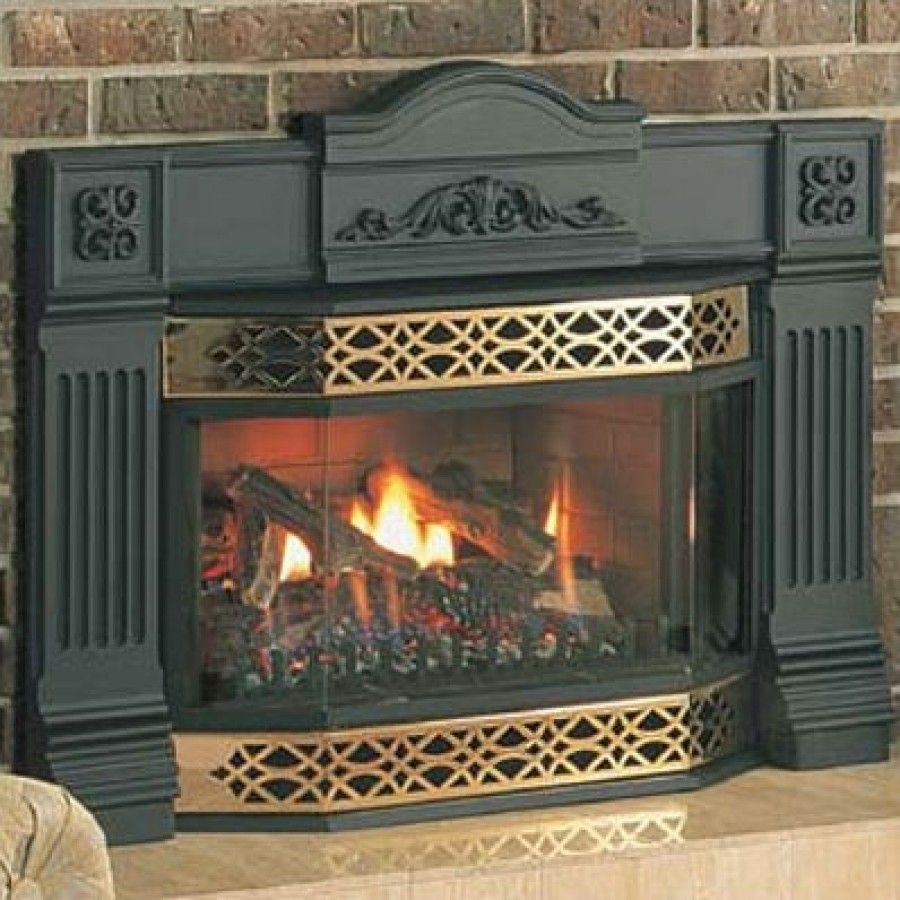 lennox fireplaces elegant napoleon gi3016n gas fireplace insert gi3016n of lennox fireplaces