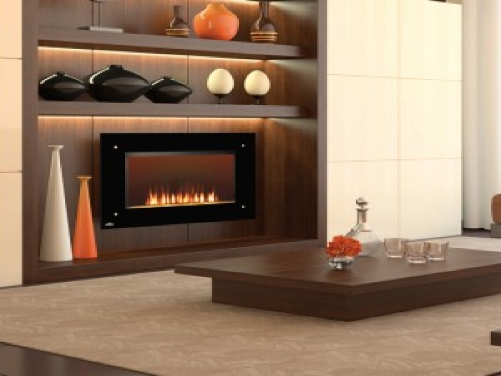 napoleon fireplace wall napoleon electric fireplaces 5e194b fe