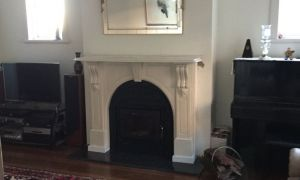 17 Best Of Natick Fireplace