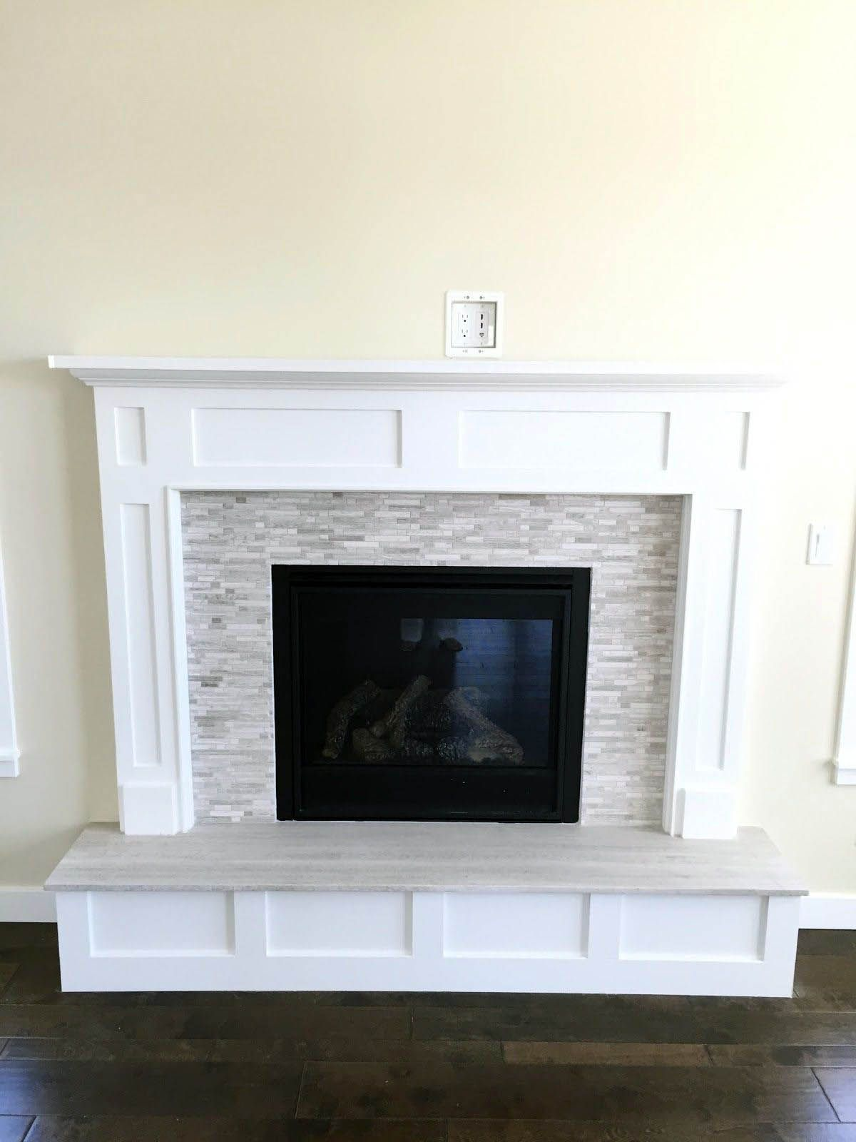 Natural Stone Fireplaces Awesome Natural Stone Fireplaces Stone Fireplace Ideas