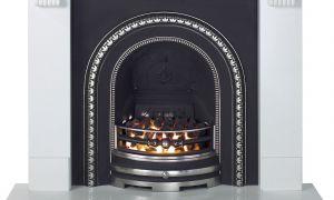 21 Luxury No Heat Fireplace
