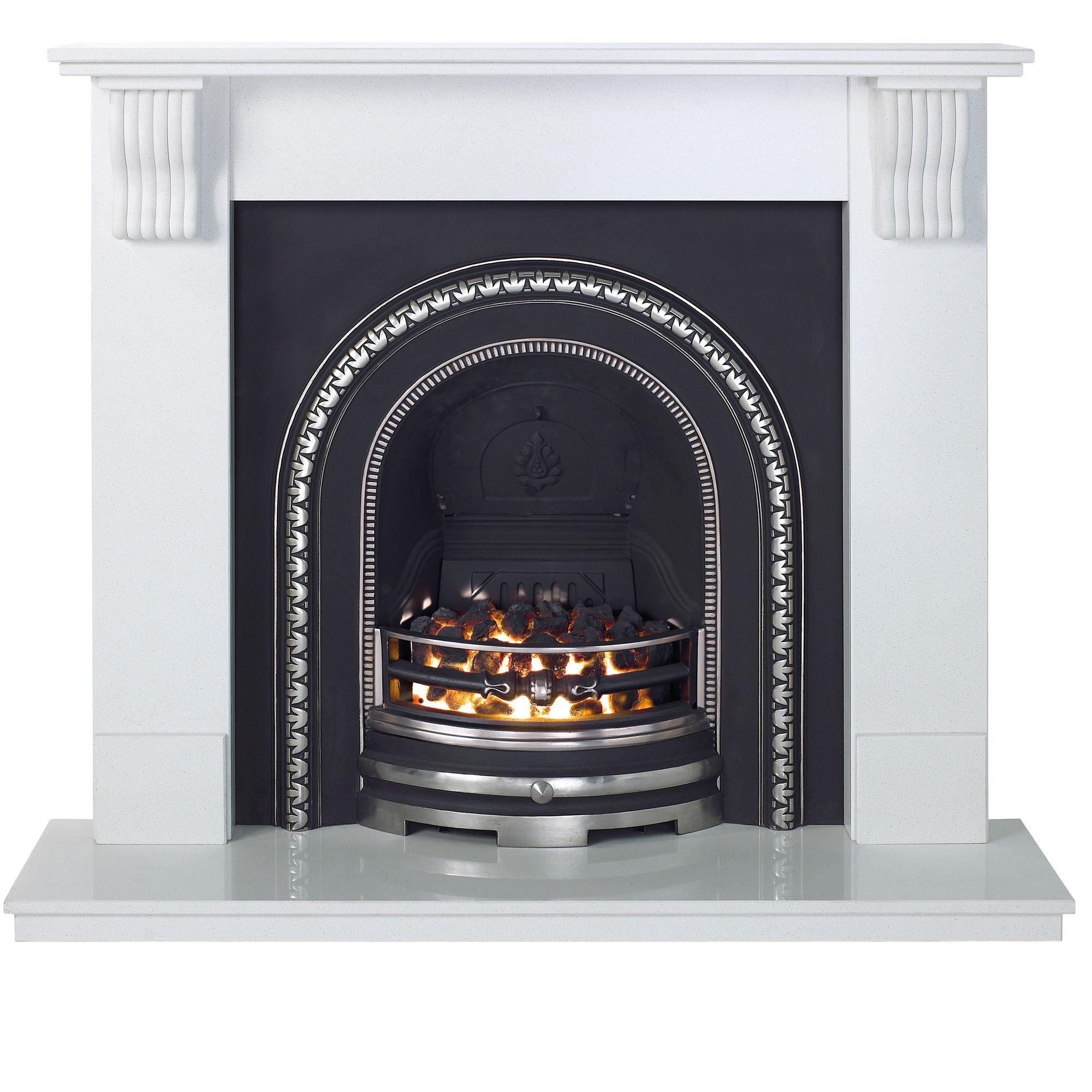 No Heat Fireplace Beautiful Pin On Sitting Room