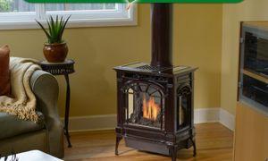 23 Elegant northfield Fireplace
