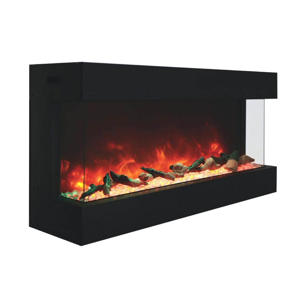 best wood burning fire pit new interesting fireplace wood grate in wood deck canopy best outdoor of best wood burning fire pit