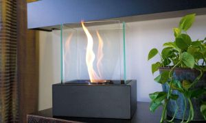 13 Fresh Nu Flame Fireplace