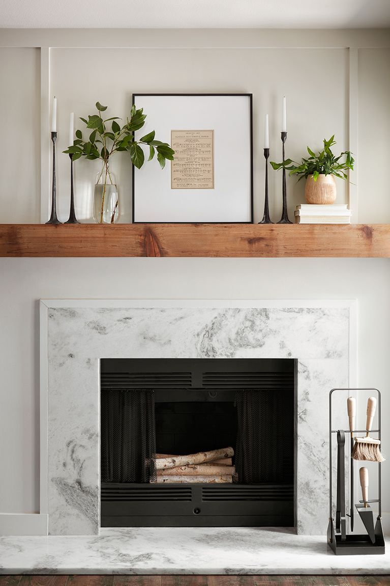 Office Fireplace Awesome 30 Fabulous Modern Desk Ideas for Functional and Enjoyable
