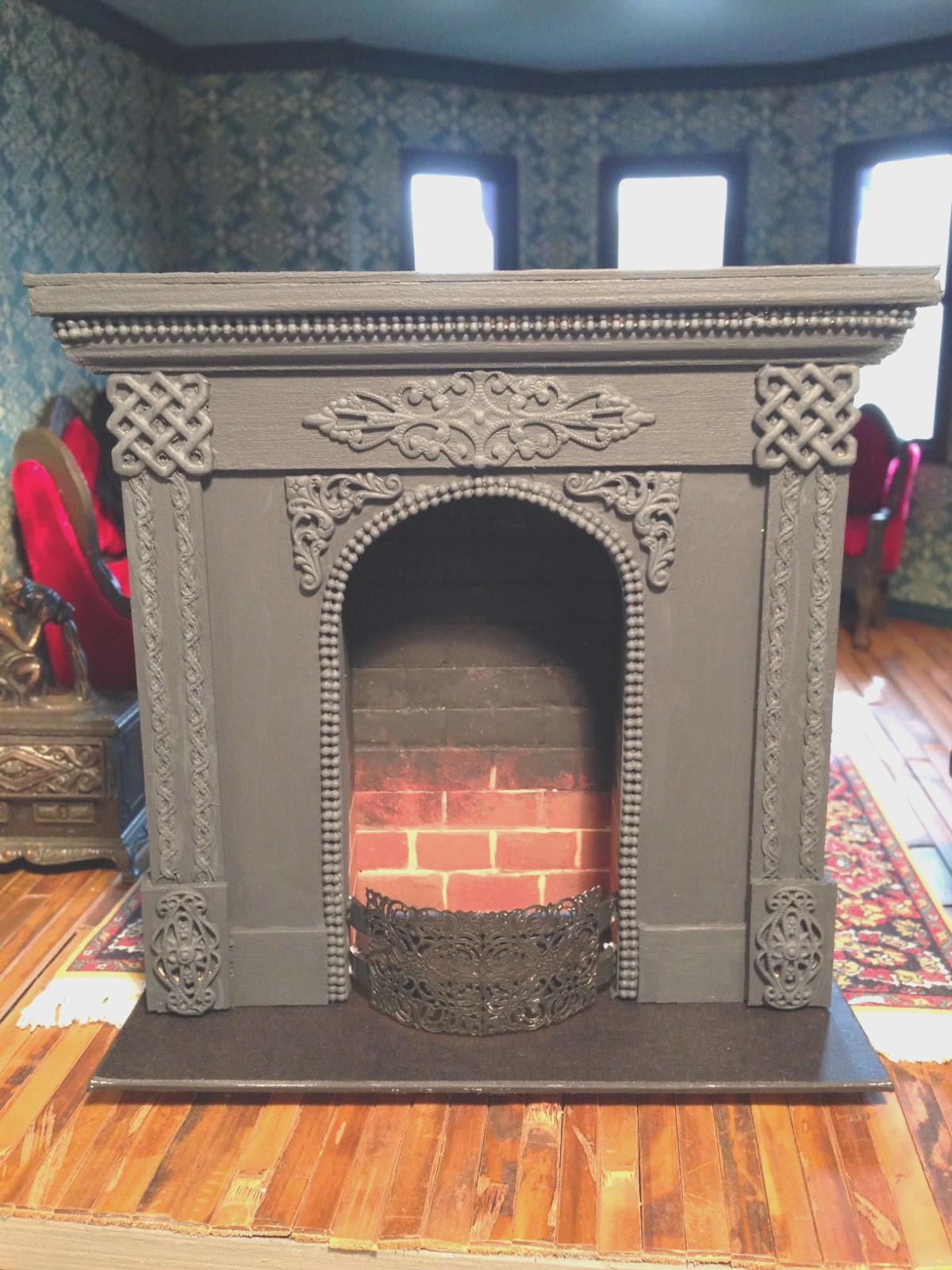 beautiful cardboard fireplace about fireplace fresh diy cardboard fireplace design decor marvelous of cardboard fireplace