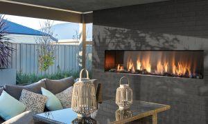 18 Lovely Okells Fireplace
