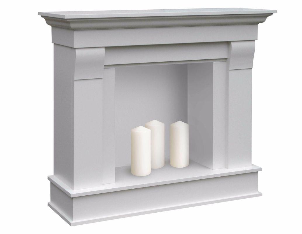 Olympia Fireplace Fresh Купить камин Smol Декоративный камин Albion в Минске