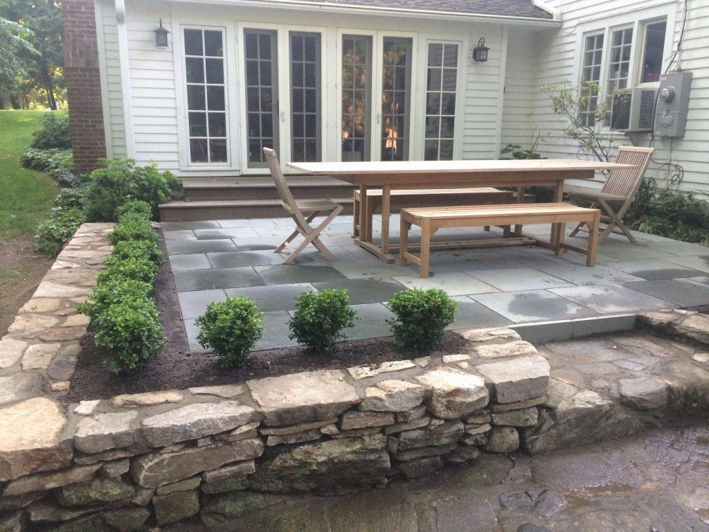 outdoor stone fireplace plans fresh fresh diy stone patio ideas s of outdoor stone fireplace plans