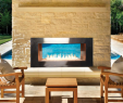 Outdoor Fireplace Plans Pdf Inspirational Installation Manuals Spark Modern Fires