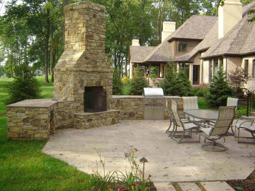easy outdoor fireplace awesome 30 easy stock small outdoor fireplace ideas design of easy outdoor fireplace