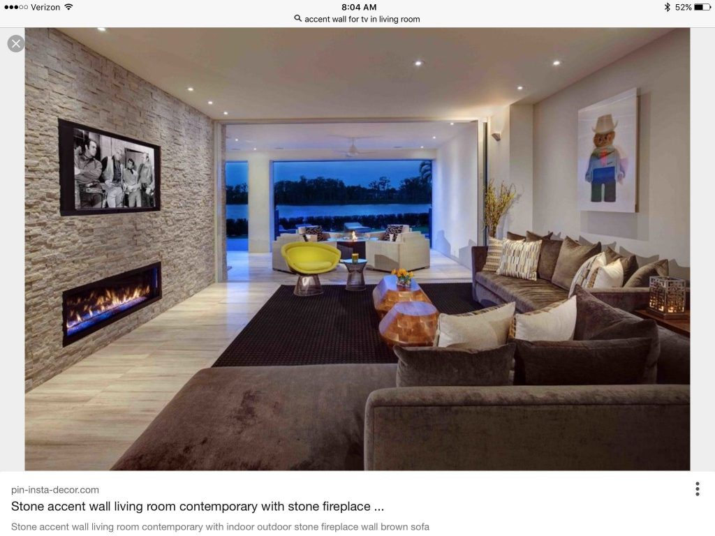 Outdoor Fireplace with Tv Luxury Beautiful Outdoor Fireplace Tv Ideas