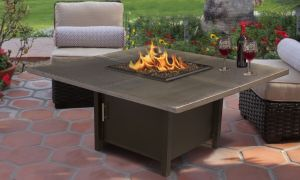 11 Best Of Outdoor Patio Gas Fireplace